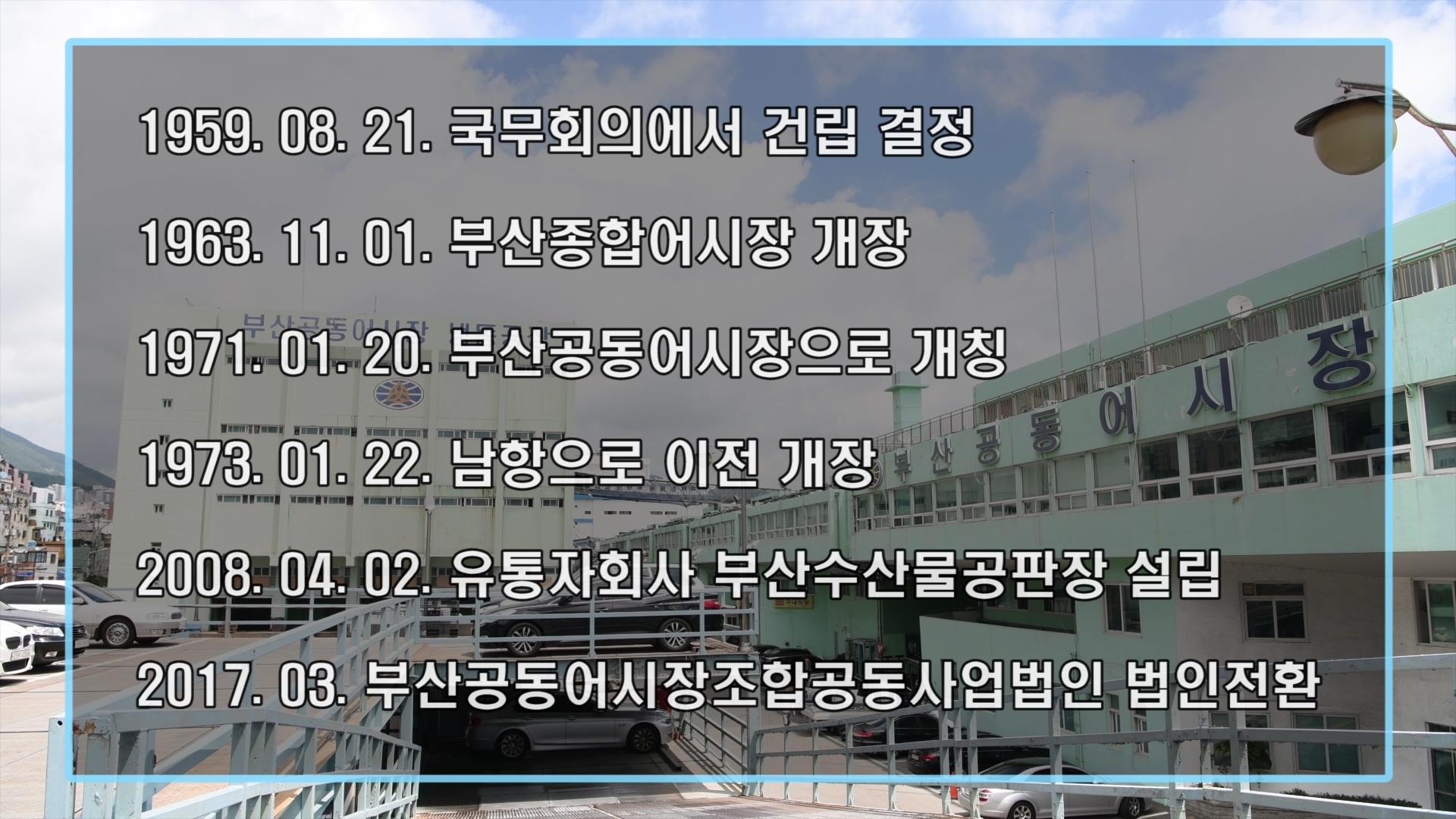 2019 부산공동어시장 홍보영상 고화질.mp4_20190924_005022.900.jpg