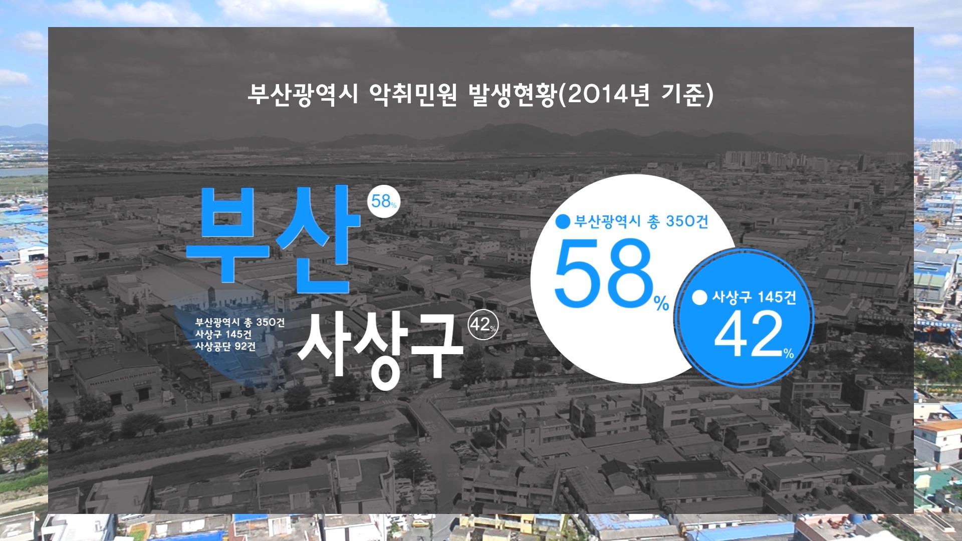 사상구악취통합관제센터 고화질.mp4_20150918_201153.398.jpg