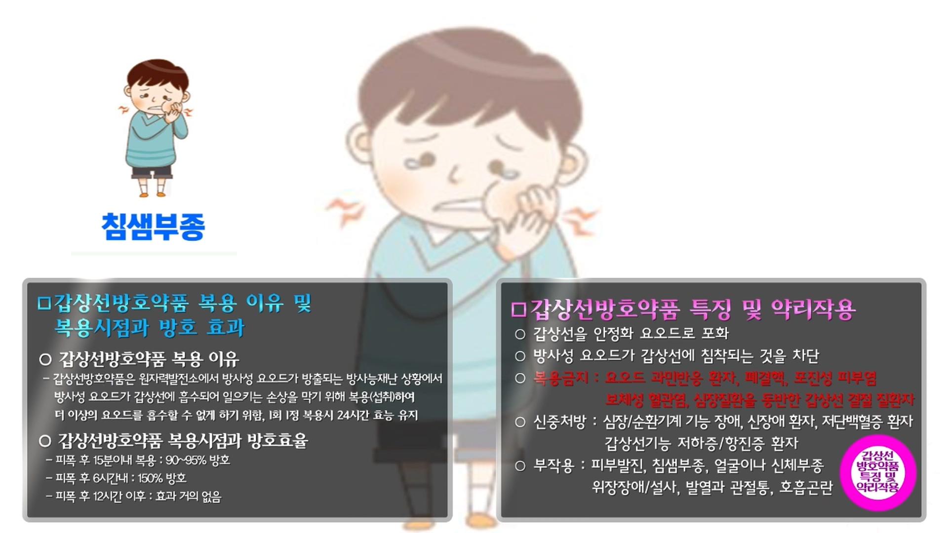갑상선방호약품 교육영상주민국문.mp4_20180512_172901.415.jpg