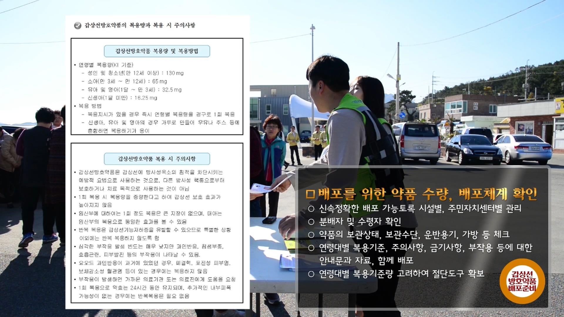 갑상선방호약품 교육영상주민국문.mp4_20180512_172925.159.jpg