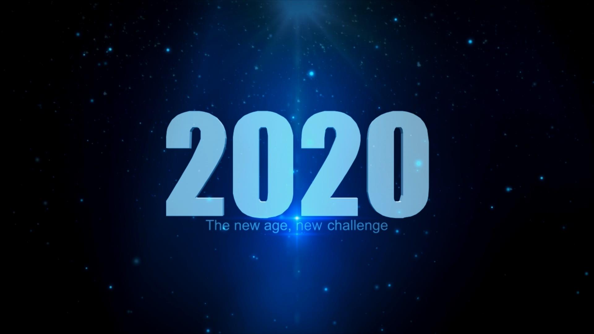 2020앵글506cd.mp4_20200111_225908.975.jpg